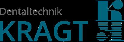 Dentaltechnik Kragt GmbH